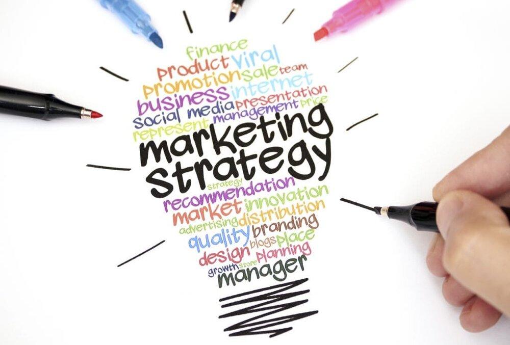 marketing cần kỹ năng gì