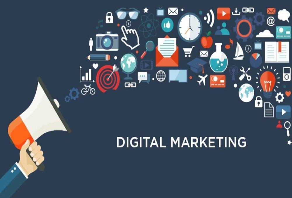 digital là gì