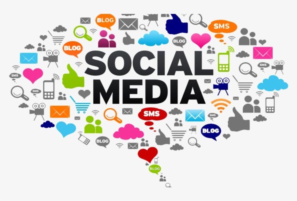 digital marketing là ngành gì