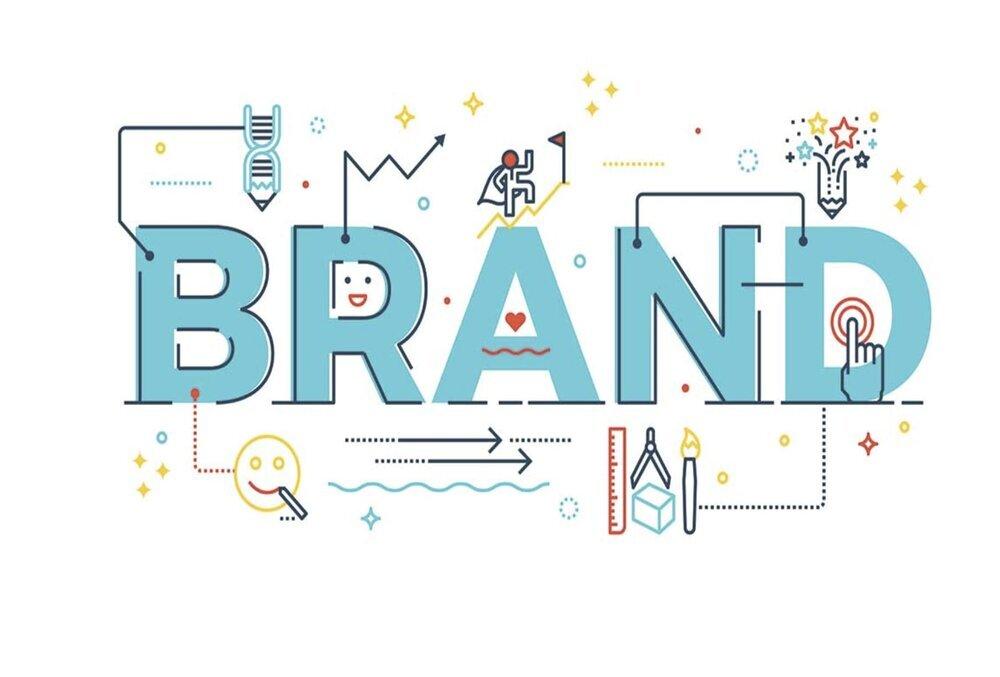 quản trị thương hiệu là làm gì