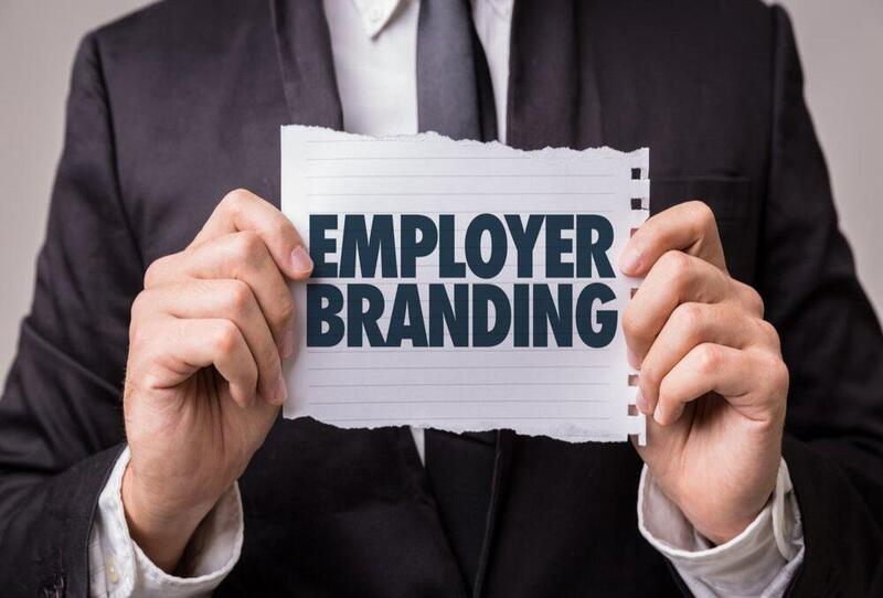 căn bản về học branding