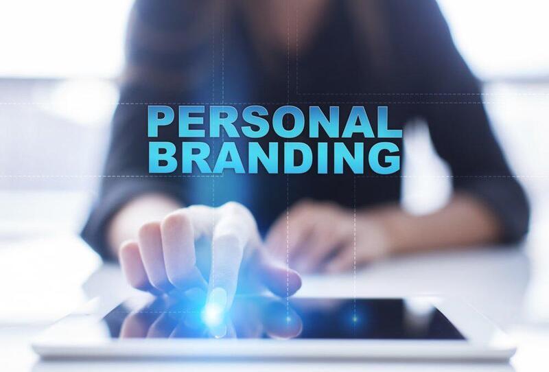 học branding là học gì