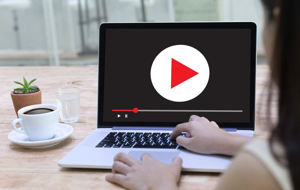 content marketing gồm những gì