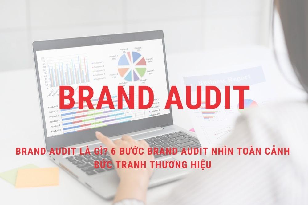 brand-audit
