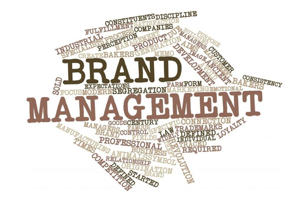 vai trò quản trị thương hiệu