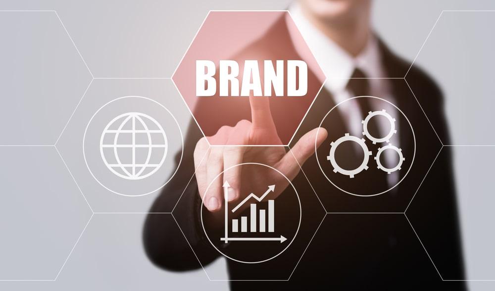 brand manager là gì
