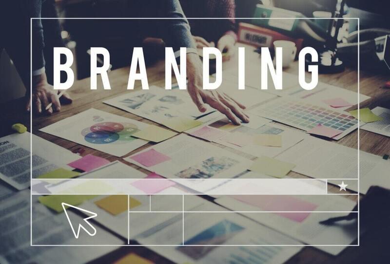 học branding là làm gì