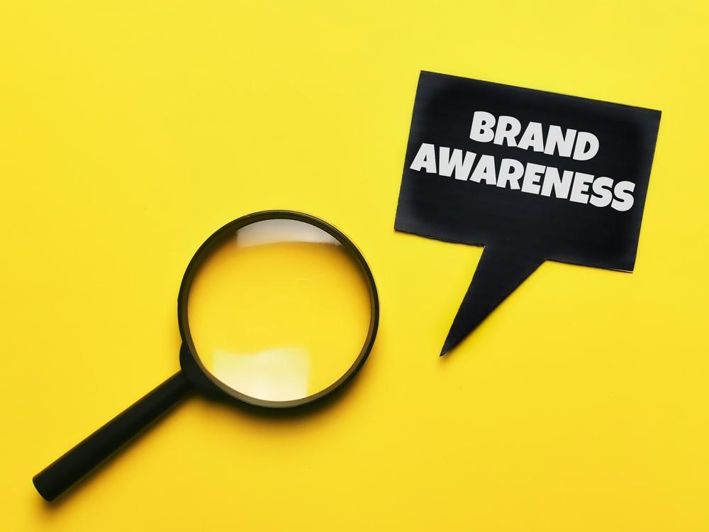 brand awareness là gì