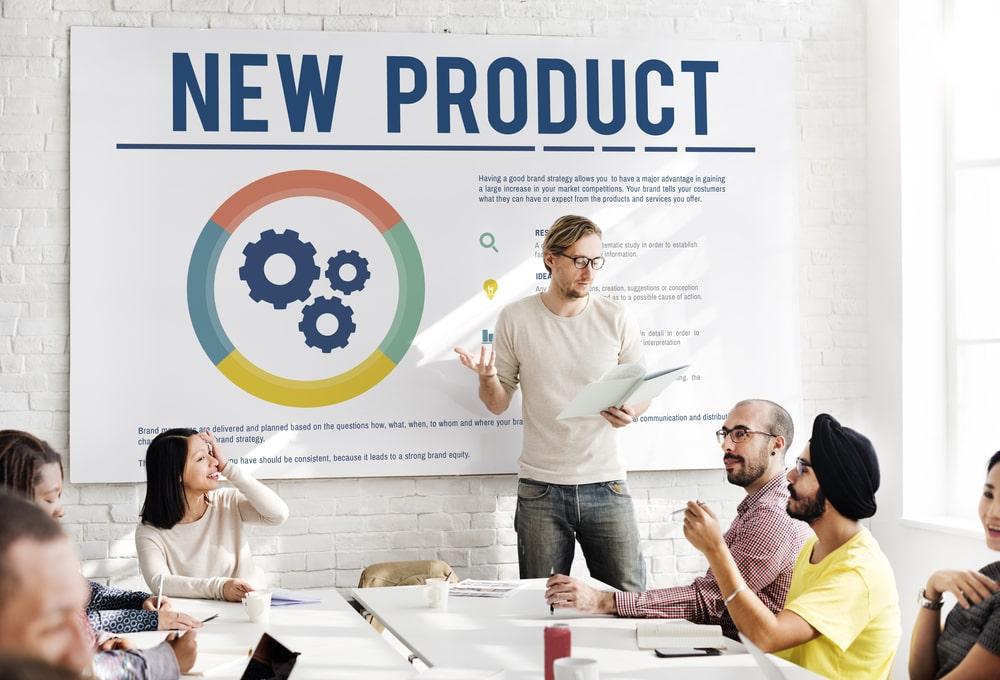 định vị sản phẩm là gì