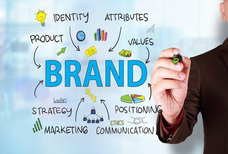 branding là làm gì