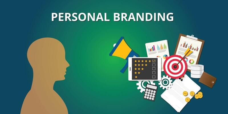 tầm quan trọng của thương hiệu cá nhân