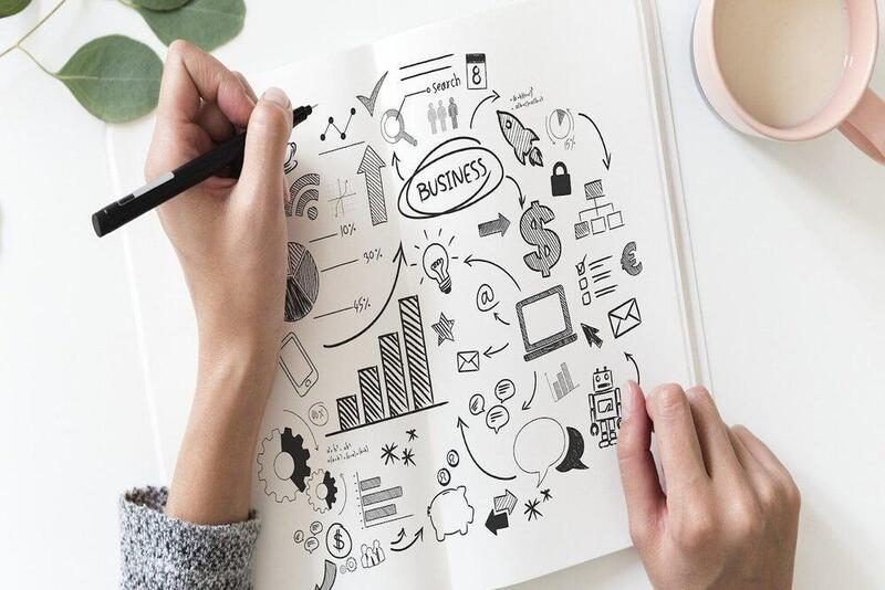 xây dựng employer branding