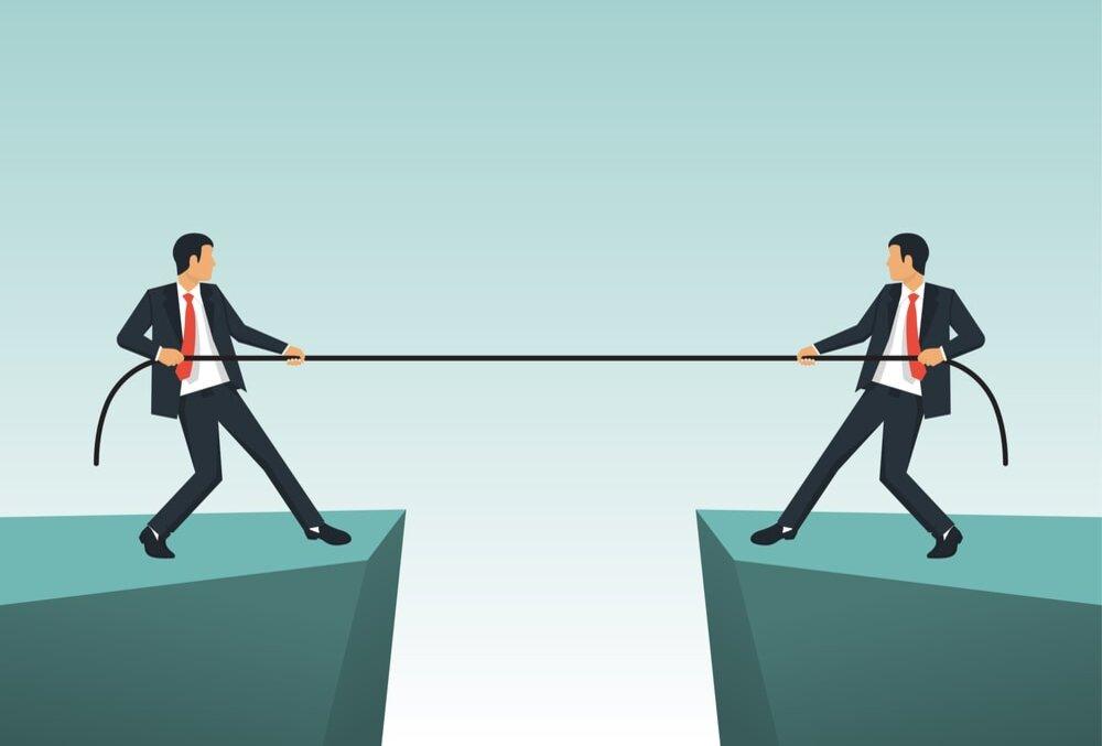phân tích đối thủ cạnh tranh là gì