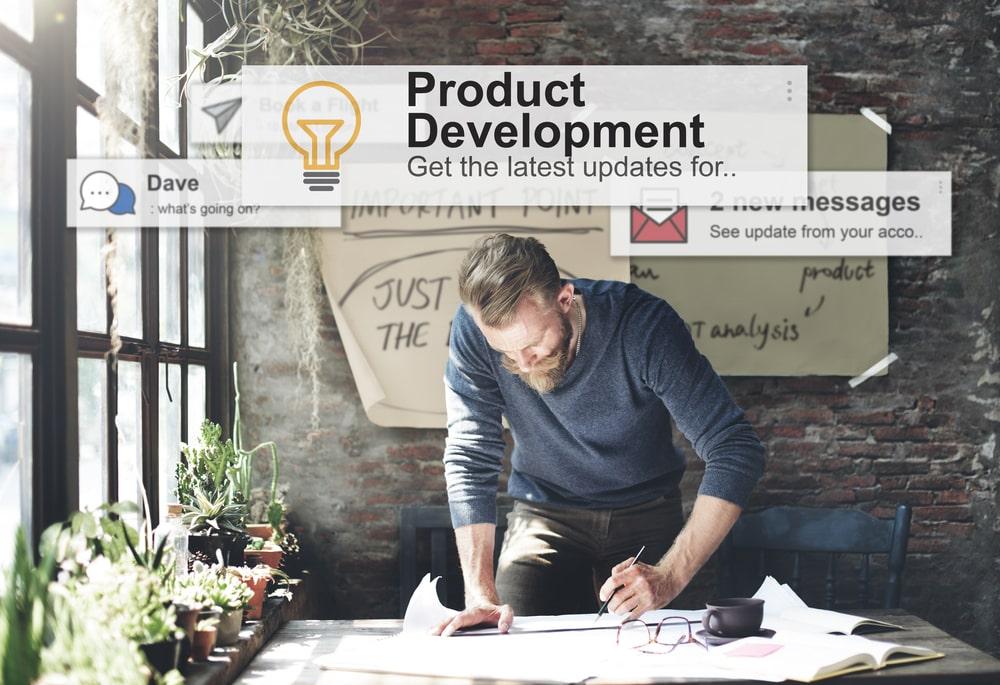 chiến lược định vị sản phẩm là gì