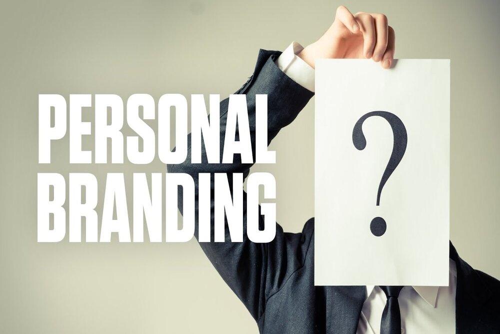 Personal Branding là gì